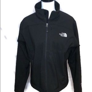 The North Face TNF Apex Bionic Jacket. Size Large.